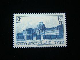 France Scott #B70 Mint Never Hinged