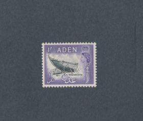 Aden Scott #55a