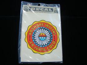 Jamaica Scott #159-174 Set Mint Never Hinged