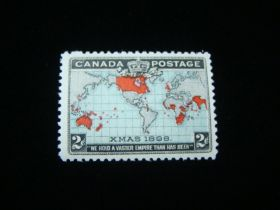 Canada Scott #86 Mint Never Hinged