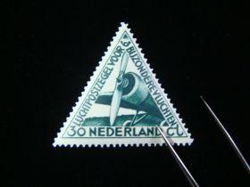 Netherlands Scott #C10 Mint Never Hinged