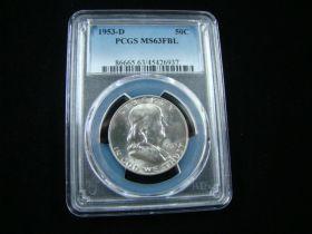 World's Columbian Exposition Chicago 1893 Souvenir Silk Handkerchief