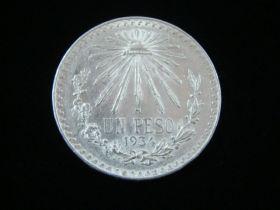1911-1913 Imperial German 3rd Bavarian Pioneer 3rd Company Lidded Beer Stein