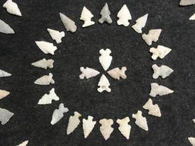Vintage Baltimore Hotel of Kansas City MO. Decorative Plate by J & C Bavaria