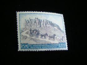 San Marino Scott #304 Mint Never Hinged