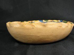 Spanish American War US Mills Shotgun Shell Belt With Dog Head Buckle