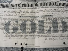 WW2 Dated Events War Map Copyright 1942 26th Edition