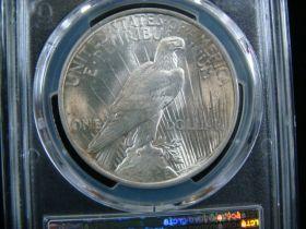 Antique Gold Capped Cuff Link Pair in Original Red Box