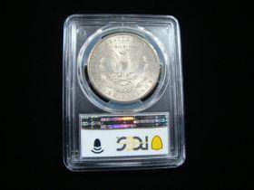 Antique Hand Painted Porcelain Brooch Miniature Flowers Motif